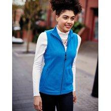 Regatta Womens Layer-Lite Micro Fleece Bodywarmer