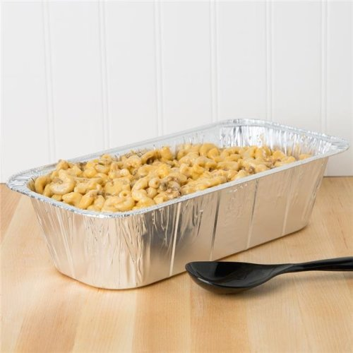 HFA 321-00-100 Steam Table Pan - Case Of 100