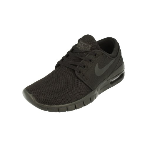 look out for low cost new images of Nike Sb Stefan Janoski Max Mens Trainers 631303 Sneakers Shoes