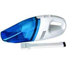 Wet & Dry Car Vacuum Cleaner - Streetwize Swcv Vaccum 12v -  cleaner car wet dry streetwize swcv vaccum 12v vacuum