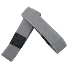 Detachable High Heels Anti-loose Shoe Straps