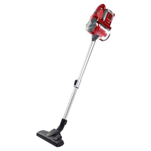 Dihl Cordless & Bagless Handheld Vacuum Cleaner 130W
