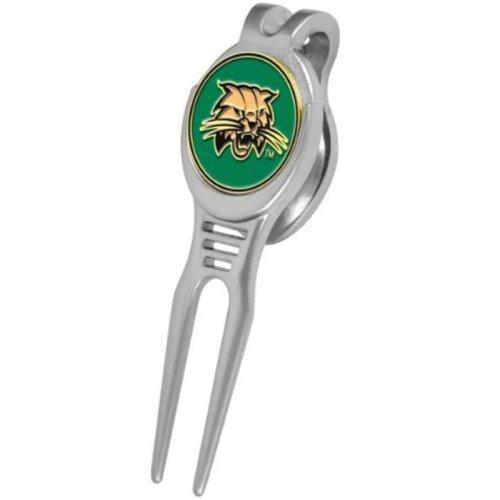 NCAA Ohio University Bobcats - Divot Kool Tool