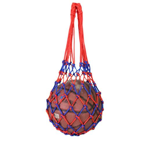 Basketball Soccer Pocket 2 Colors Hand-carry Training Bag 70 CM-06