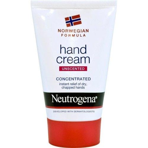 Neutrogena Norwegian Formula Hand Cream 50 ml