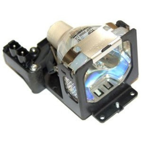 Sanyo 610-349-7518 215W UHP projector lamp
