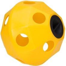 Hayball Large Holes