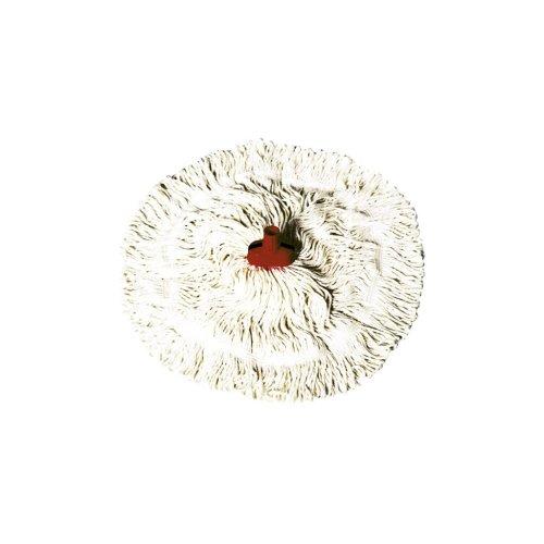 Midi Freedom Cotton Mop Head - Red