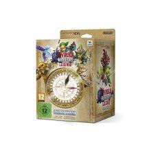 Nintendo Hyrule Warriors Legends Limited Edition Nintendo 3DS Video Game