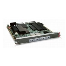 Cisco C3850-NM-2-10G= network switch module