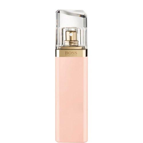 Hugo Boss Eau de Parfum BOSS Ma Vie Pour Femme Women 50 ml