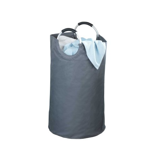 Washing and Multi-use Bag Colour: Charcoal