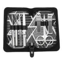 Y.F.M® 7Pcs Nail Clipper Set