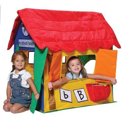 Bazoongi Kids Learning Cottage