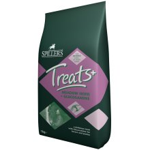 Spillers Meadow Herb & Glucosamine Treats