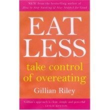 Eating Less: Take Control of Overeating