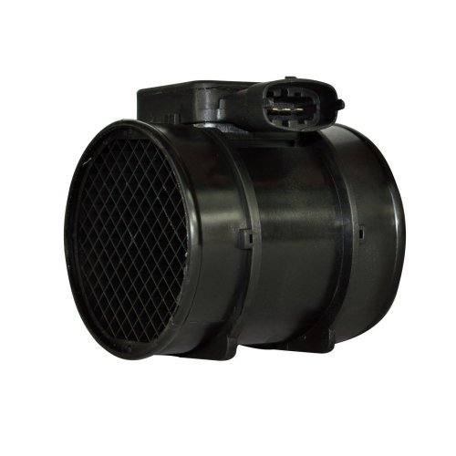 MASS AIR FLOW SENSOR FOR OPEL ASTRA VECTRA ZAFIRA CORSA MERIVA TIGRA SIGNUM