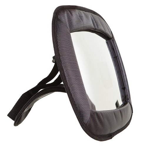Dreambaby® Backseat Car Mirror