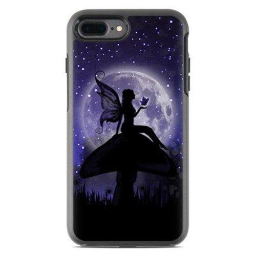 DecalGirl OSI7P-MOONLITF OtterBox Symmetry iPhone 7 Plus Case Skin - Moonlit Fairy
