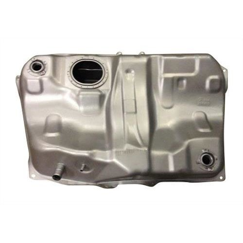 Toyota Avensis (Not Verso) Estate  2001-2003 Fuel Tank