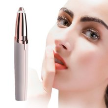 Finishing Touch Flawless Instant Brows Hair Remover Razor for Eyebrow