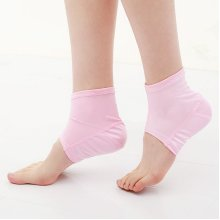 Foot Ankle Protection Pad Support