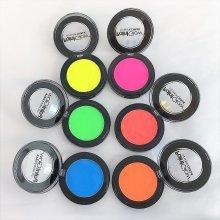 Neon UV Chalk Colour Collection