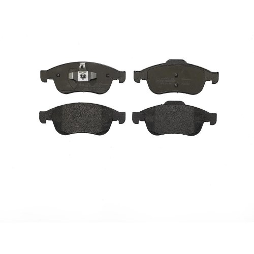 Brembo P68050 Front Disc Brake Pad - Set of 4
