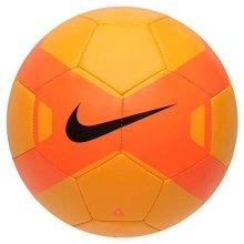 Nike Blaze Stitched Football Laser Orange Size 5