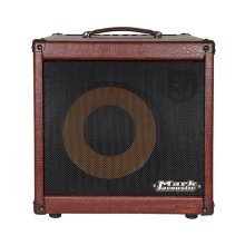 Mark Acoustic AC101H Acoustic Combo Amplifier