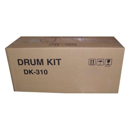 KYOCERA DK-310 300000pages printer drum