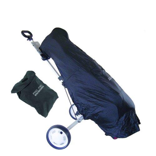 Pac Mac Waterproof Golf Trolley Bag Rain Cover