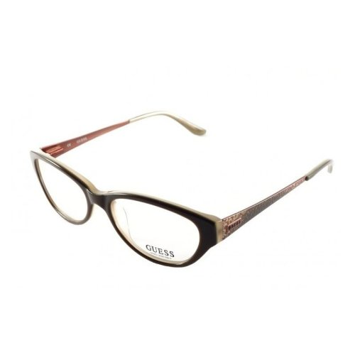 Guess Glasses 2226 Brown/Olive OP/C