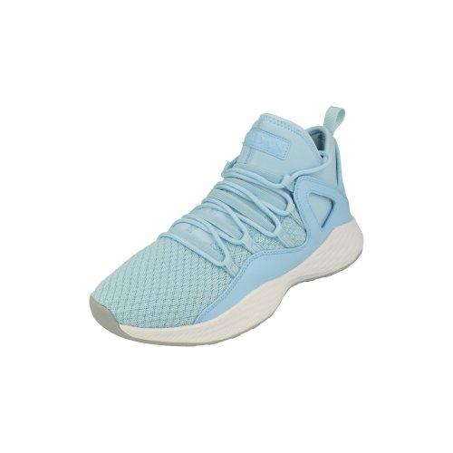 e49e42c1f92a6b Nike Air Jordan Formula 23 Mens Basketball Trainers 881465 Sneakers Shoes  on OnBuy