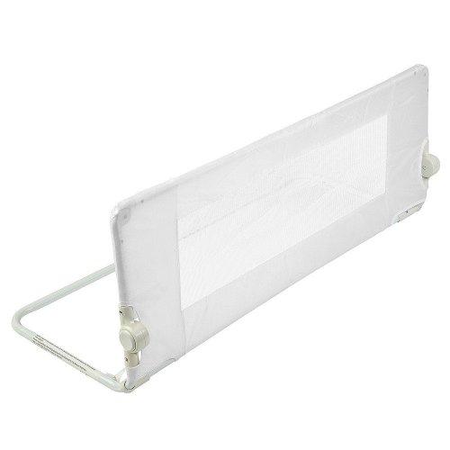 Safetots Bed Rail