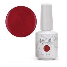 Harmony Gelish -   Soak Off Gels Nail Polish -  Man of the Moment - 15ML
