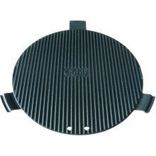 Cobb Barbecue Fat Drainer Griddle - Healthy Bbq 30cm