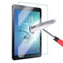 Samsung Galaxy Tab S2 9.7 Glass Screen Protector