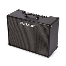 Blackstar ID:Core 100 Stereo Guitar Combo Amp