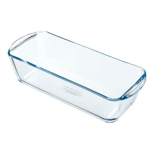 Pyrex 1040917 Cake Mould 28 cm Glass