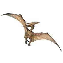 "Papo 55006 ""Pteranodon"" Figure"