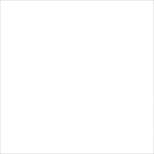 "American Crafts Specialty Vellum Sheet 12""X12""-Clear"
