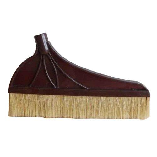 Broom Head Broom Replacement Only Broom Head [A]