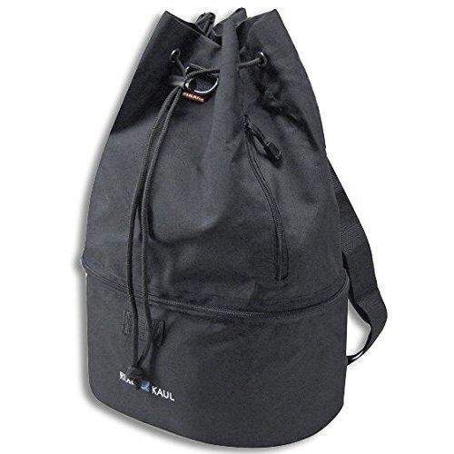 Rixen & Kaul Matchpack Backpack - Black