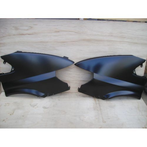 FORD TRANSIT MK6 2000 to 2006 * NEW * FRONT WING  LH / RH PAIR