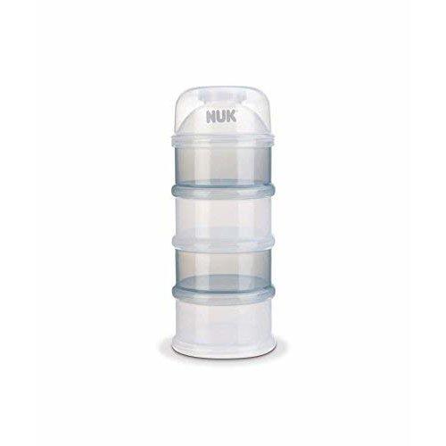 Nuk 710393 Powdered Milk Container