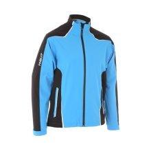 ProQuip Golf Mens Tourflex 360 PX3 Waterproof Rain Jacket Full Zip