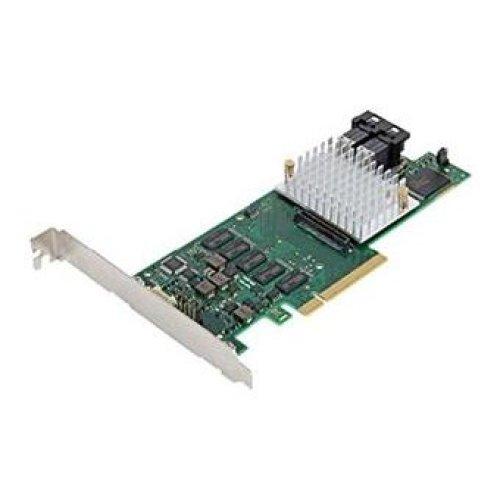 Fujitsu PRAID EP420i PCI Express x8 12Gbit/s RAID controller