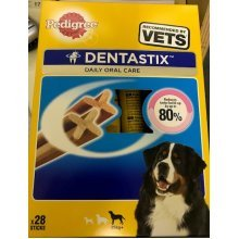dentatix large