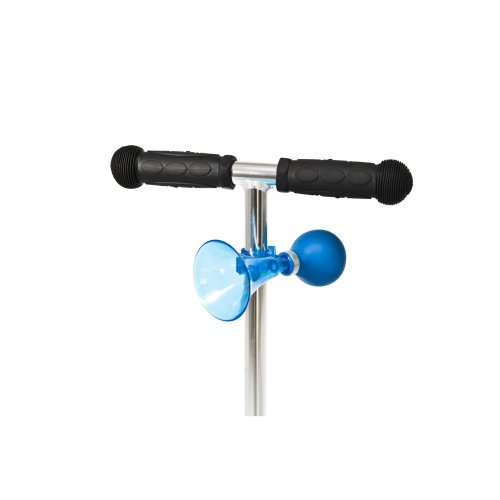 Scoot Scooter/ Bike Hooter (Blue)